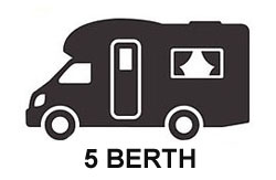 5-Berth.jpg motorhomes for sale