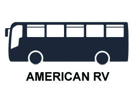 American-RV.jpg motorhomes for sale