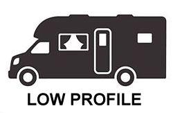 Low-Profile-Coachbuilt.jpg motorhomes for sale
